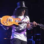 Slash_9-22-12_Fillmore Detroit120