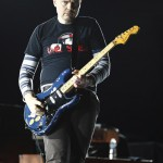 Smashing Pumpkins_10-23-12_Pala046