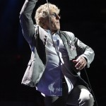 The Who_11-24-12_Joe Lo001