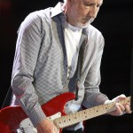 The Who_11-24-12_Joe Lo005