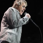 The Who_11-24-12_Joe Lo006