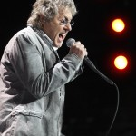The Who_11-24-12_Joe Lo007