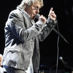 The Who_11-24-12_Joe Lo008