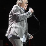 The Who_11-24-12_Joe Lo009