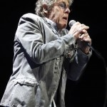 The Who_11-24-12_Joe Lo010