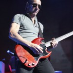 The Who_11-24-12_Joe Lo021