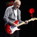 The Who_11-24-12_Joe Lo023