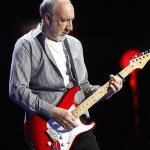 The Who_11-24-12_Joe Lo024