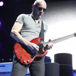 The Who_11-24-12_Joe Lo025