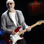The Who_11-24-12_Joe Lo026
