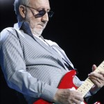 The Who_11-24-12_Joe Lo028
