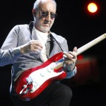 The Who_11-24-12_Joe Lo029