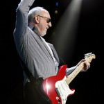 The Who_11-24-12_Joe Lo031