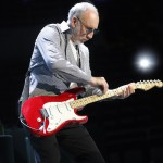 The Who_11-24-12_Joe Lo033