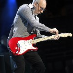 The Who_11-24-12_Joe Lo035