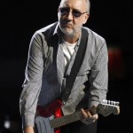 The Who_11-24-12_Joe Lo037
