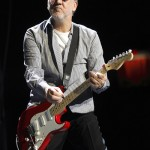 The Who_11-24-12_Joe Lo039