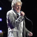 The Who_11-24-12_Joe Lo040