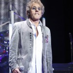 The Who_11-24-12_Joe Lo048