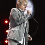 The Who_11-24-12_Joe Lo051