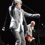 The Who_11-24-12_Joe Lo101