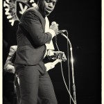 Vintage Trouble_11-24-12_Joe Lo049bw