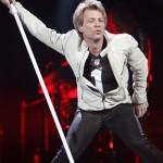 Bon Jovi_3-9-13_Cleveland-Quick564