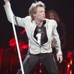 Bon Jovi_3-9-13_Cleveland-Quick566