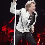 Bon Jovi_3-9-13_Cleveland-Quick568