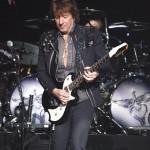 Bon Jovi_3-9-13_Cleveland-Quick569