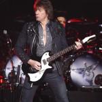 Bon Jovi_3-9-13_Cleveland-Quick570
