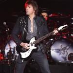 Bon Jovi_3-9-13_Cleveland-Quick571