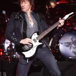 Bon Jovi_3-9-13_Cleveland-Quick573