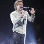 Bon Jovi_3-9-13_Cleveland-Quick574