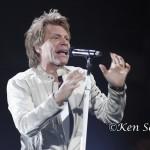 Bon Jovi_3-9-13_Cleveland-Quick575
