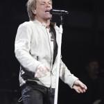 Bon Jovi_3-9-13_Cleveland-Quick576