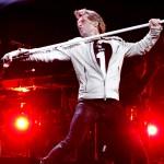 Bon Jovi_3-9-13_Cleveland-Quick580