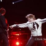 Bon Jovi_3-9-13_Cleveland-Quick582
