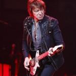 Bon Jovi_3-9-13_Cleveland-Quick584