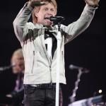 Bon Jovi_3-9-13_Cleveland-Quick587