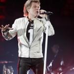 Bon Jovi_3-9-13_Cleveland-Quick588