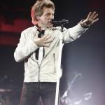 Bon Jovi_3-9-13_Cleveland-Quick589