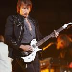 Bon Jovi_3-9-13_Cleveland-Quick590