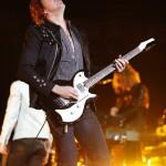 Bon Jovi_3-9-13_Cleveland-Quick591