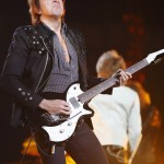 Bon Jovi_3-9-13_Cleveland-Quick594