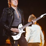 Bon Jovi_3-9-13_Cleveland-Quick595