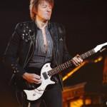 Bon Jovi_3-9-13_Cleveland-Quick597