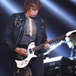 Bon Jovi_3-9-13_Cleveland-Quick598