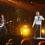 Bon Jovi_3-9-13_Cleveland-Quick600