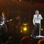 Bon Jovi_3-9-13_Cleveland-Quick601
